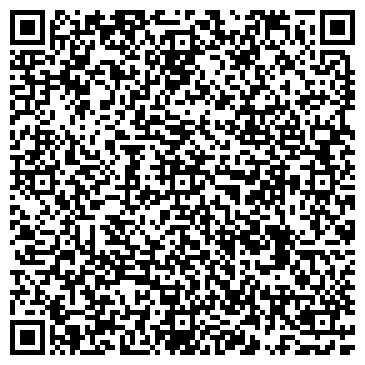 QR-код с контактной информацией организации НТС-Сервис Украина, ООО