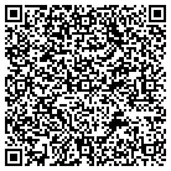 QR-код с контактной информацией организации Горовенко, ЧП