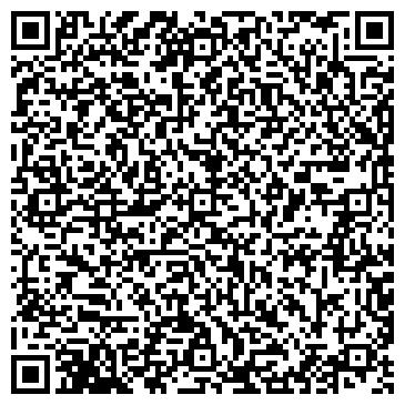 QR-код с контактной информацией организации ТЕПЛОИЗОЛЯЦИОННЫЕ МАТЕРИЛЫ