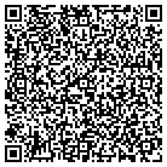 QR-код с контактной информацией организации Рад, ООО