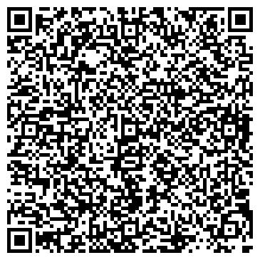 QR-код с контактной информацией организации ООО «ПКФ «Профи-Инструмент» Донецк