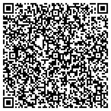 """QR-код с контактной информацией организации ТОВ """"ІНТЕРТУЛС- УКРАЇНА"""""""
