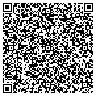 """QR-код с контактной информацией организации ООО """"Рёнтген-Украина"""""""