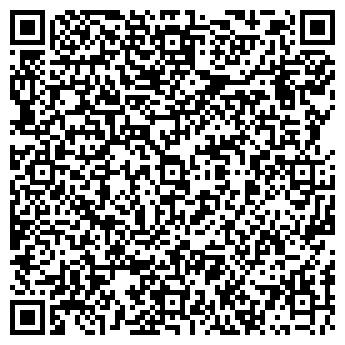 QR-код с контактной информацией организации Аспротех НПП, ООО