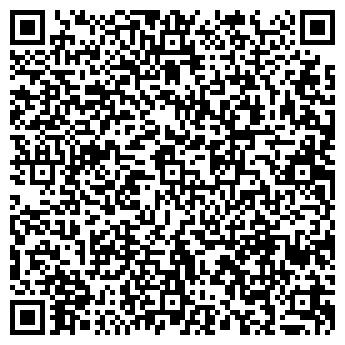 QR-код с контактной информацией организации Ltrade, ПАО