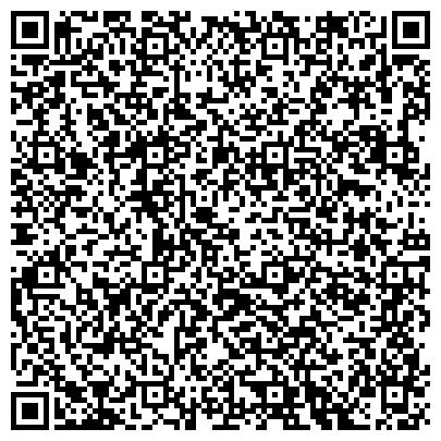 QR-код с контактной информацией организации Интеллектуальные промышленные системы, ООО