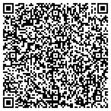 QR-код с контактной информацией организации Фэрта НПФ, ООО