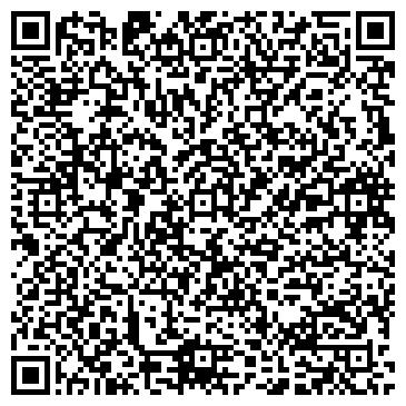 QR-код с контактной информацией организации Шидич А.А., ЧП