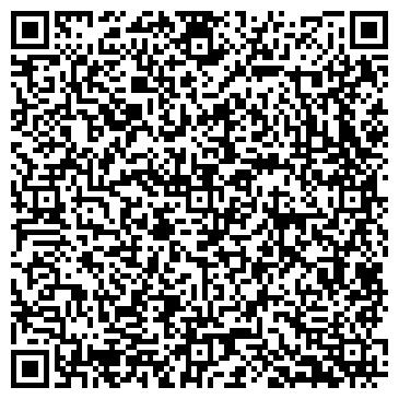 QR-код с контактной информацией организации Вискор-Украина, ЧП