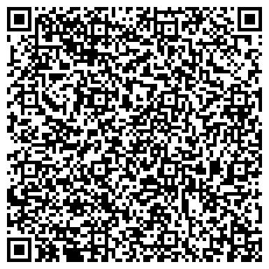 QR-код с контактной информацией организации Волошин Г.Ф., СПД