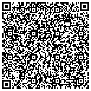QR-код с контактной информацией организации Проект-инструмент, ООО