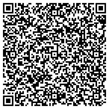 QR-код с контактной информацией организации Титекс, ЧП