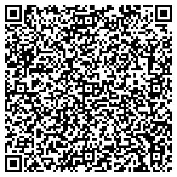 QR-код с контактной информацией организации Инструмент-Трейд, ООО