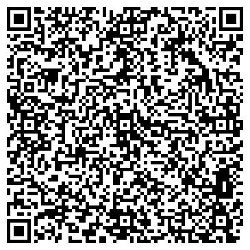 QR-код с контактной информацией организации Аттик Промпроект, ЧП