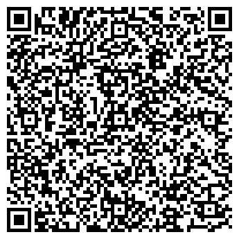 QR-код с контактной информацией организации Стробист, ЧП (Strobist)