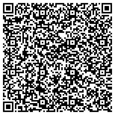 QR-код с контактной информацией организации Светлова Марина Анатольевна, СПД