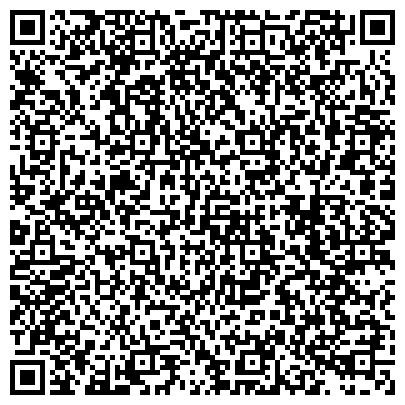 QR-код с контактной информацией организации Предприятие ОКО-КН, ООО