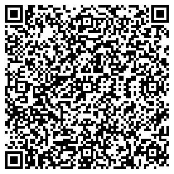 """QR-код с контактной информацией организации ТМ """"ОАЗИС"""""""