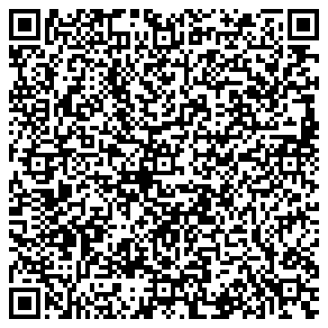 QR-код с контактной информацией организации Нифедимпекс, ООО