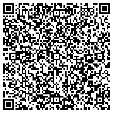 QR-код с контактной информацией организации Промснаб, ООО