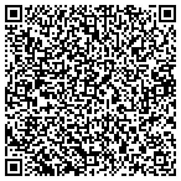 QR-код с контактной информацией организации ТД Максимус, ООО