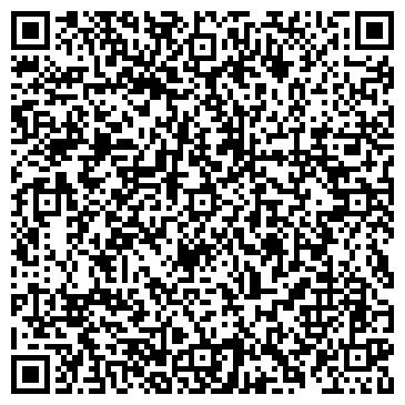 QR-код с контактной информацией организации Сплавпоставка, ООО