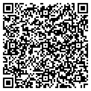 QR-код с контактной информацией организации ШАОСТ