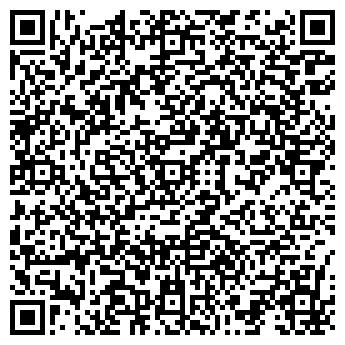 """QR-код с контактной информацией организации Публичное акционерное общество АТ """"Альцест"""""""