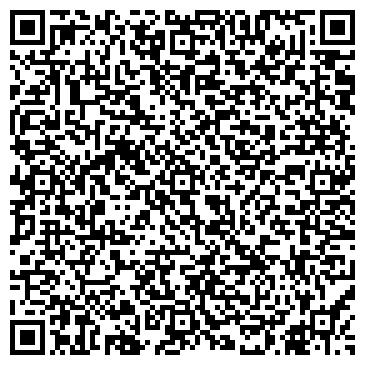 """QR-код с контактной информацией организации интернет-магазин """"Master_PRO"""""""