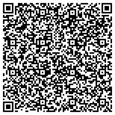 QR-код с контактной информацией организации Луганский инструментальный завод, ООО