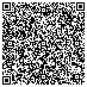 QR-код с контактной информацией организации Itec, ООО(Айтек)