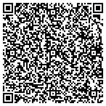 QR-код с контактной информацией организации ЧП «Интер Плюс»