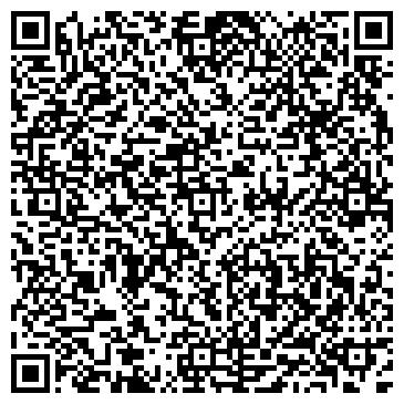 QR-код с контактной информацией организации ЭкоЮнит, ООО