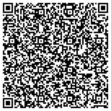 QR-код с контактной информацией организации НПП Эльдорадо, ООО