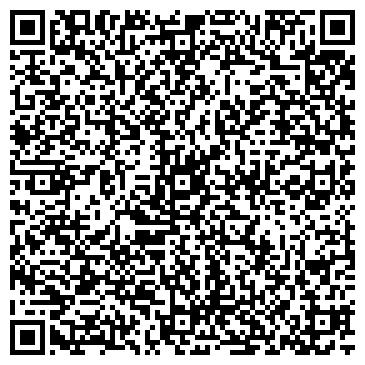 """QR-код с контактной информацией организации Интернет-магазин """"Ириска"""""""