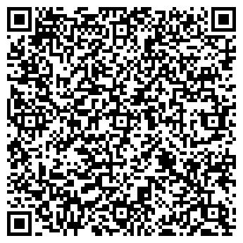 QR-код с контактной информацией организации Другая ФЛП «Жолтецкий К. А.»