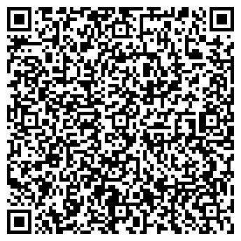 """QR-код с контактной информацией организации ЧП """"Автотехсервис"""""""