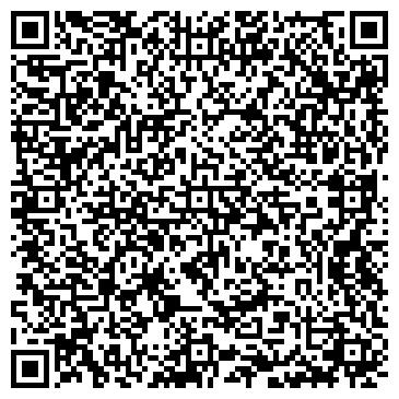 QR-код с контактной информацией организации Центр САПР, ООО