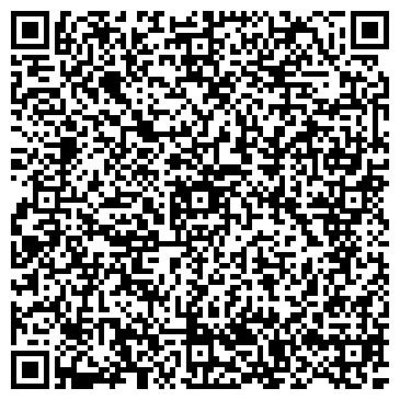"""QR-код с контактной информацией организации Интернет-магазин """"Мотосад"""""""