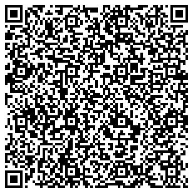 QR-код с контактной информацией организации Субъект предпринимательской деятельности Комиссионый магазин «Старая добрая КОМИССИОНОЧКА»