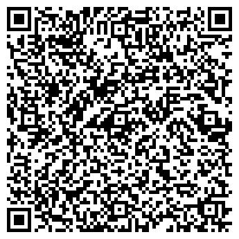 QR-код с контактной информацией организации Wikom Pipe Tools (Виком Пайп Тулс), ТОО