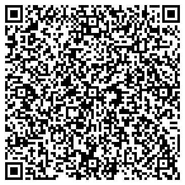 """QR-код с контактной информацией организации Предприятие """"ВПТ-Украина"""""""
