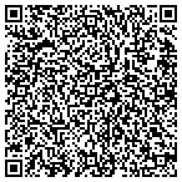 QR-код с контактной информацией организации Укрятаж, ООО