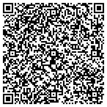 """QR-код с контактной информацией организации ООО """"Укрметиз"""""""