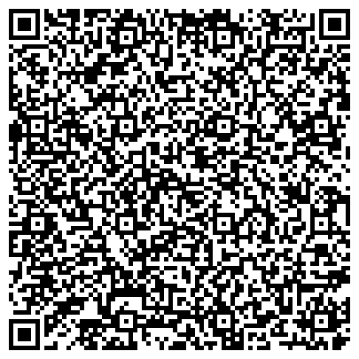 QR-код с контактной информацией организации Sortex Techno (Сортекс Техно), ТОО