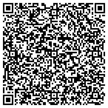 QR-код с контактной информацией организации Котельников, ИП