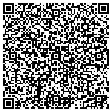 QR-код с контактной информацией организации Стройкомплект крепеж Азия, ТОО