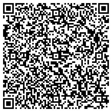 QR-код с контактной информацией организации Minimaster(Мини мастер), ИП