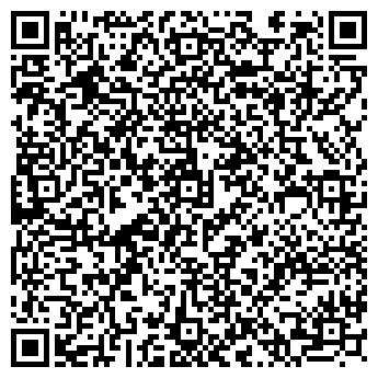 QR-код с контактной информацией организации Ормис-Алматы, ТОО