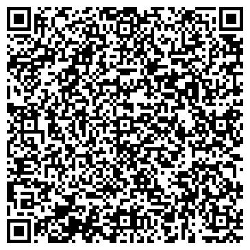 QR-код с контактной информацией организации Мехтранс инжиниринг, ТОО